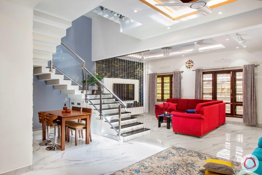 Duplex-House-Design-Living-Room-1024x683