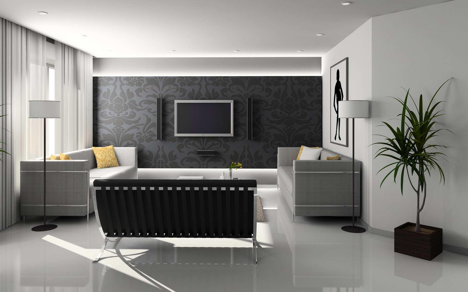 home-interior-design-ideas-414-home-interior-design-ideas1920-x-1200-142-kb-jpeg-x
