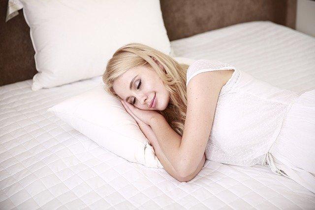 spáneik