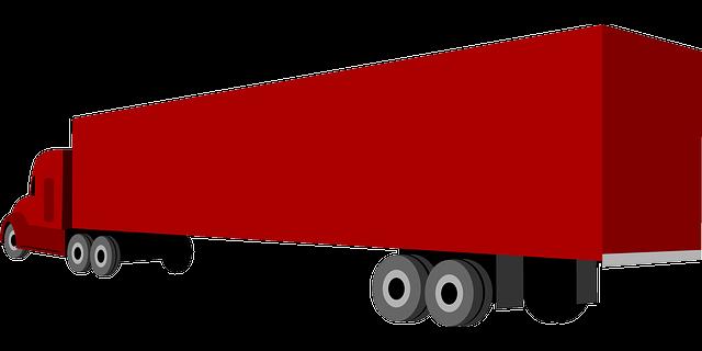 trailer-155300_640